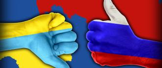 У Украины больше нет шансов на восстановление экономики за счет России