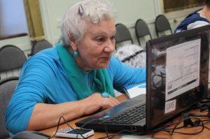 Определено, кто из пенсионеров получит 12 тысяч рублей от государства