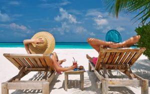 Ехать ли этим летом отдыхать на заграничные курорты?