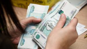 Выяснена желаемая зарплата россиян после пандемии