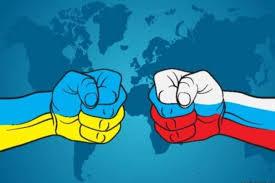Украина готовится воевать с Россией