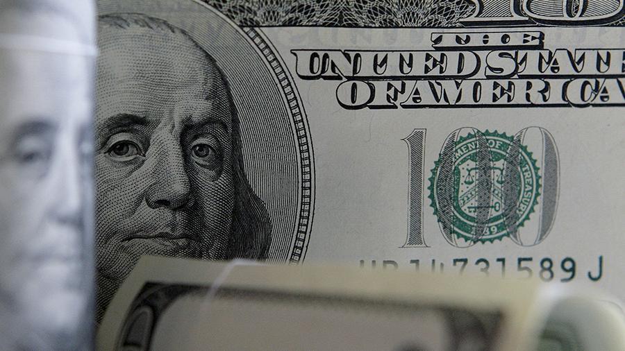83 миллионера попросили поднять налоги для богатых