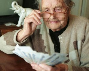 Счетная палата выявила ошибку, из-за которой россияне недополучали пенсии