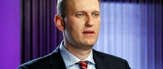 Врачи в Германии подтвердили интоксикацию Навального