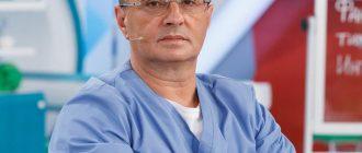 Доктор Мясников призвал радоваться росту количества больных коронавирусом