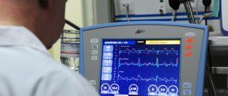 Назван фактор, повышающий в 6 раз риск смерти от коронавируса