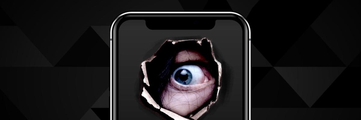 Как полностью отключить слежку за вами по телефону?