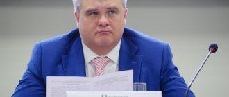 """Роман Путин создал партию """"Россия без коррупции"""""""