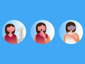 Как понять, что вы уже переболели коронавирусом? Вот признаки бессимптомно перенесенного коронавируса