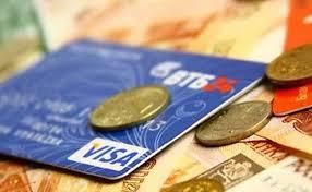 Эксперт выяснил, как банк может неожиданно списать деньги с карты