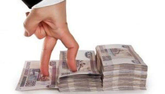 Мишустин поручил проработать повышение зарплат
