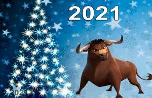 Что нового в России с марта 2021 года? Список изменений