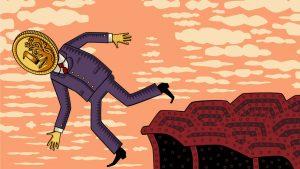 Как падение рубля отразится на жизни россиян? Отвечают эксперты