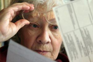 Знаете, от каких платежей освобождены пенсионеры в 2021 году? Смотрите наш список