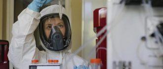 Знаете, какие основные признаки того, что человек уже переболел коронавирусом