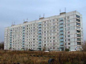 Знаете, на каком этаже полезнее жить? Вот мнение эксперта