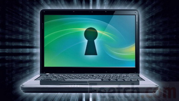 Эксперт сообщил, какой пароль для компьютера самый надежный